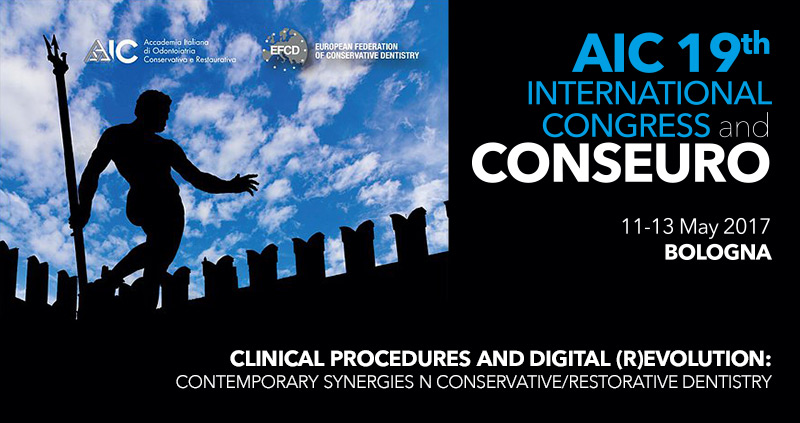 Dott. Breschi Congresso Conseuro AIC