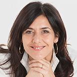 Dott.ssa Cristina Incorvati