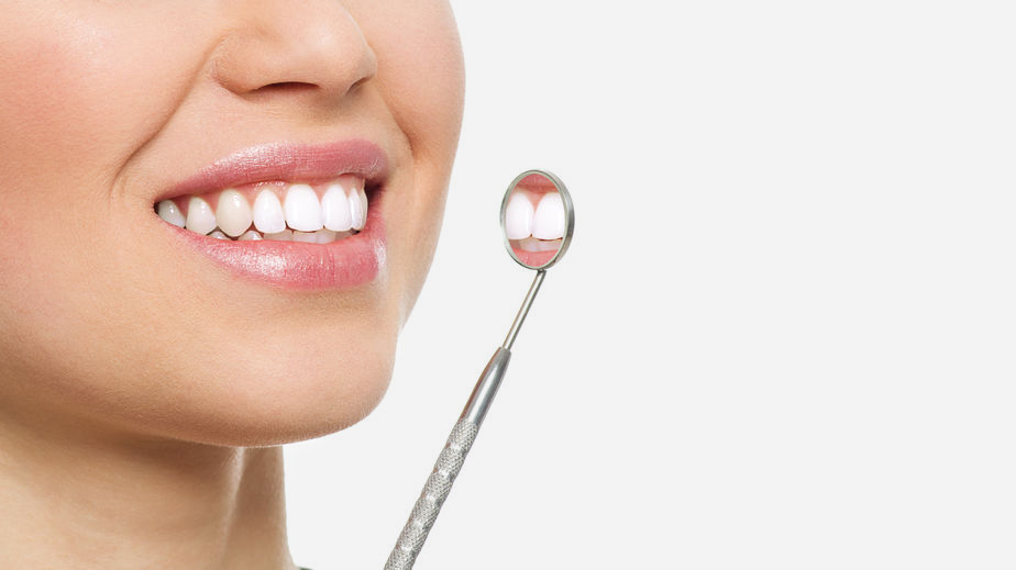 Focus on: lo sbiancamento dei denti devitalizzati